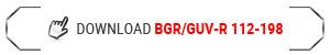 BGR-GUV-R-112-198