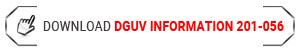 DGUV-Information-201-056