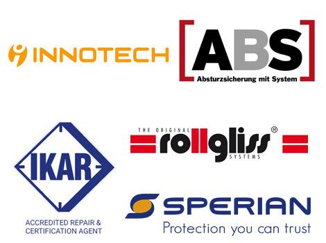 zertifizierte-subunternehmer
